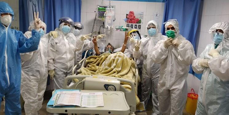 ساخت سامانه ای هوشمند برای ردیابی عفونت های بیمارستانی توسط نخبگان ایران