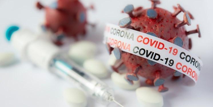 واکسن کرونا مهرماه می رسد