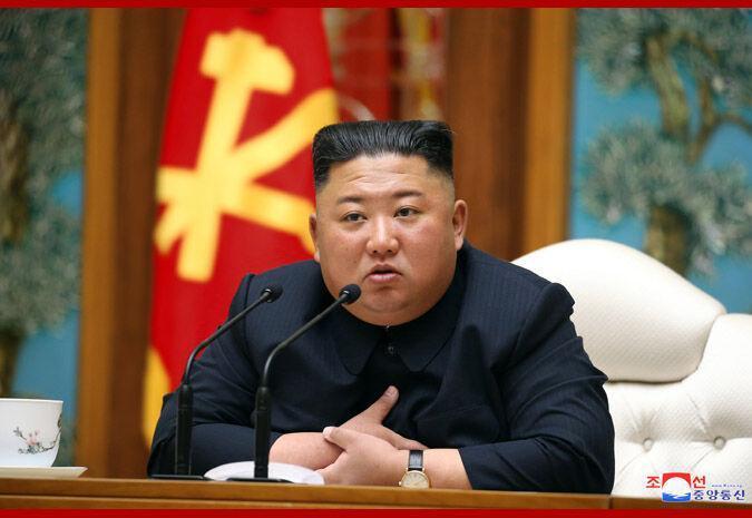 کره شمالی: حمله اتمی تنها گزینه باقیمانده است