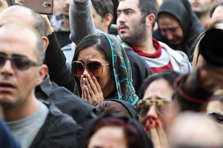 احوالات جامعه ایرانی؛ از دغدغه معاش تا گسست طبقاتی
