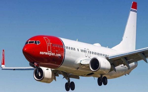 هواپیمایی نروژ سفارش خرید 97 فروند بوئینگ را لغو کرد